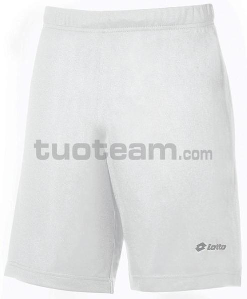 Q7988 - PANTA OMEGA bianco