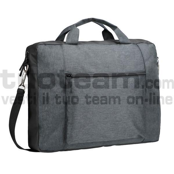 040313 - Prestige Briefcase
