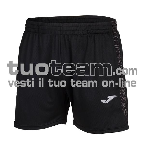 101321 - SHORT RUNNING 92% nylon 8% elastane