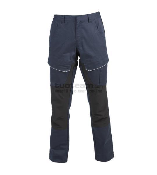 99280 - Pantalone Melbourne