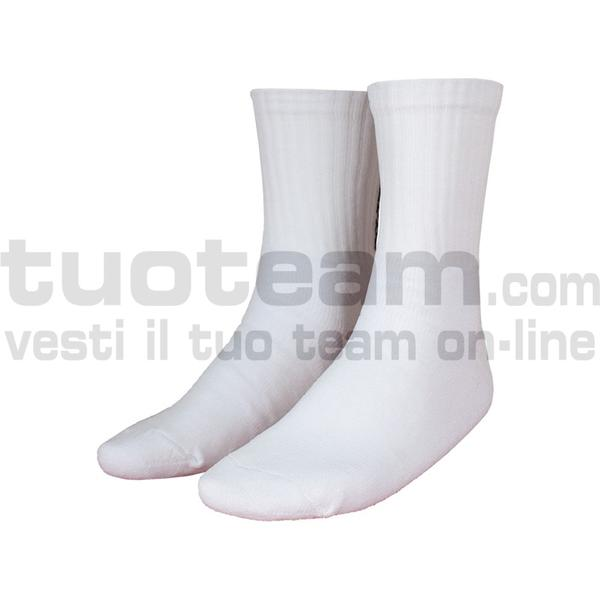 ME01 - Calza Tennis Conf. 2 paia