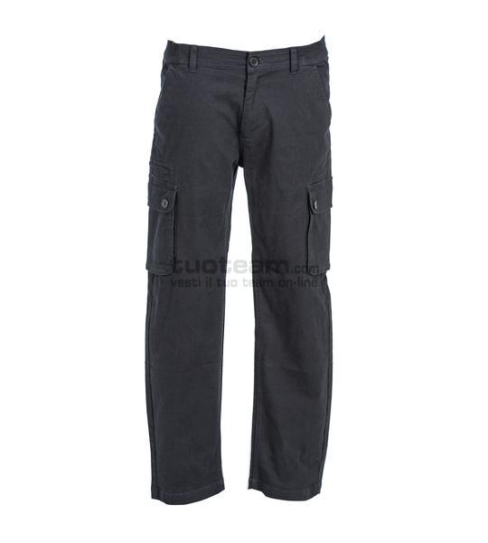99259 - Pantalone France Man