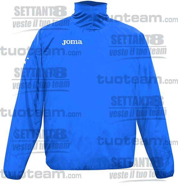 5001.13 - WINDBREAKER WIND - 35 BLU