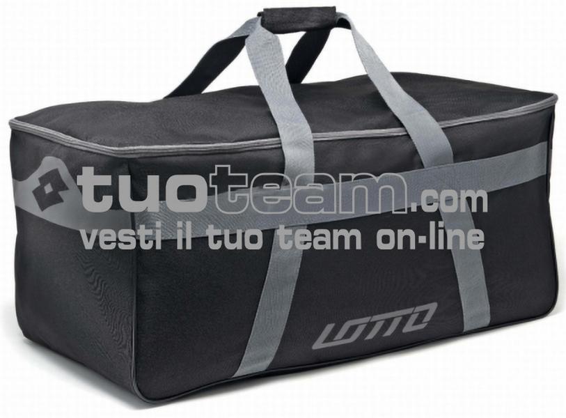 L53092 - TEAM BAG MUNDIAL II