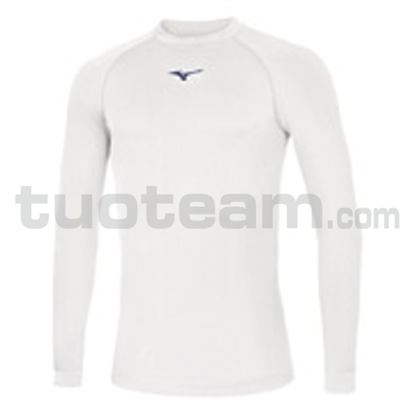 32EA7045 - Core Long sleeve underwear