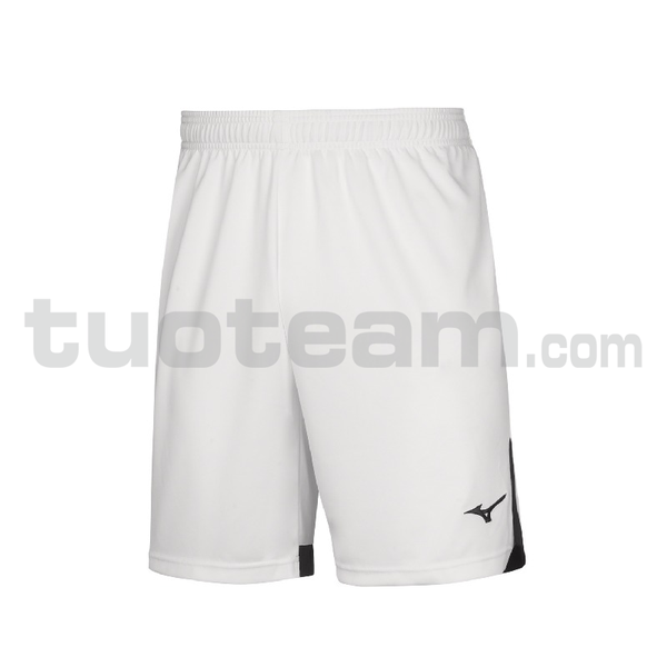 P2EB7510 - Game short japan - White/Black