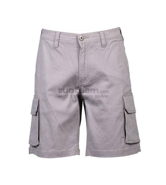 99323 - Pantalone Mikonos - LIGHT GREY