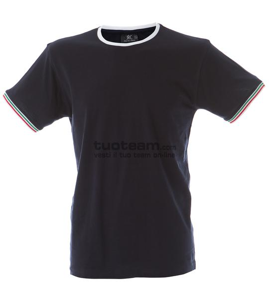 98917 - T-Shirt Udine
