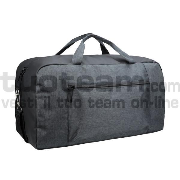 040312 - Prestige Duffle Bag