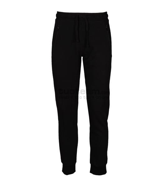99440 - Pantalone Honduras Man