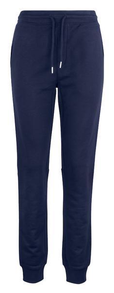 021008 - Premium O.C. Pants - 580 blu navy