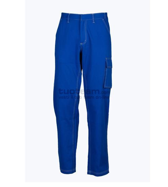 99279 - Pantalone Vigo Man