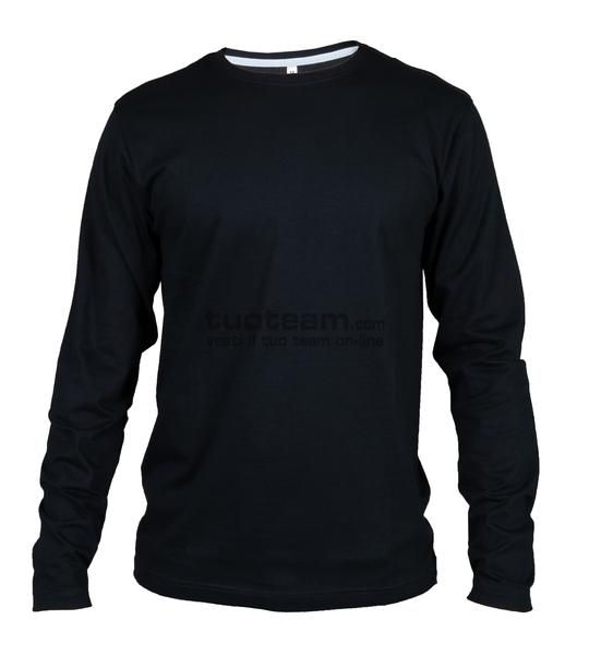 99465 - T-Shirt Giamaica Man - BLU NAVY
