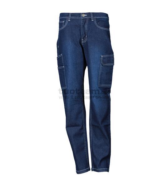 99369 - Jeans Denver Lady
