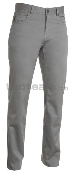 LEGEND/HALFSEASON - PANTALONE LEGEND/HALFSEASON - STEEL GREY