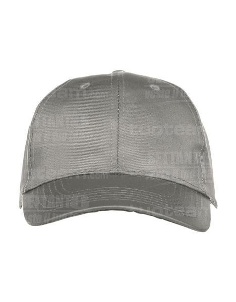 024031 - CAPPELLINO Brandon - 94 grigio argento