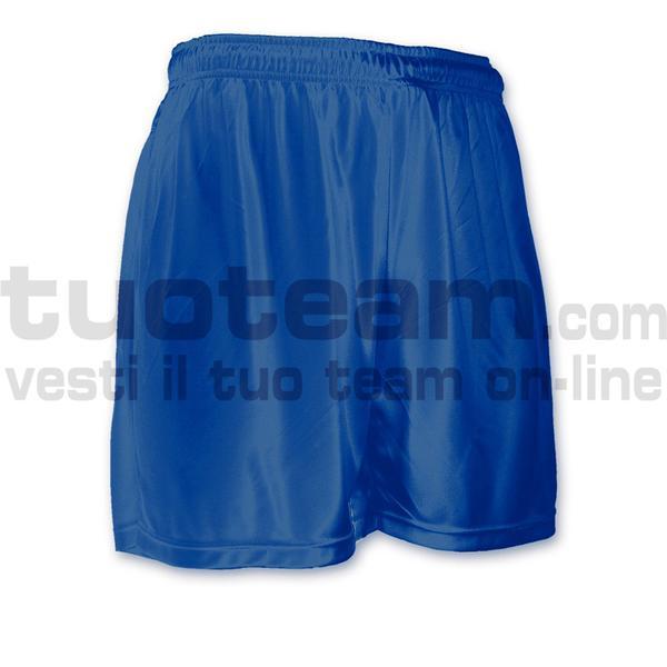 PG02 - Pantaloncino Basic conf.5 pz