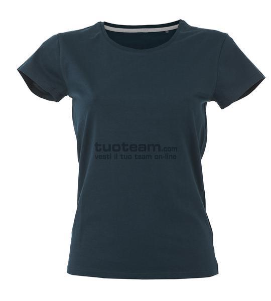 99379 - T-Shirt New Maldive Lady