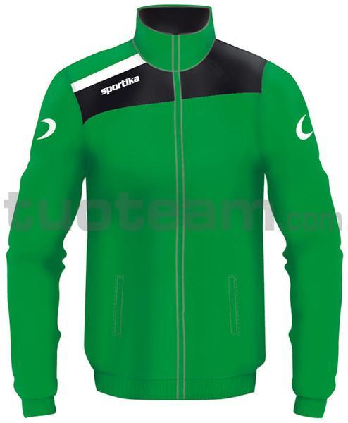 7245 - giacca NEST