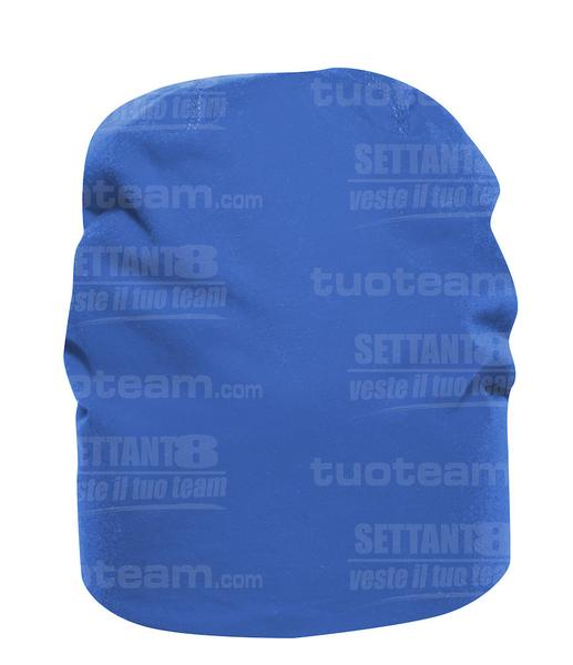 024130 - CAPPELLINO Saco - 55 royal