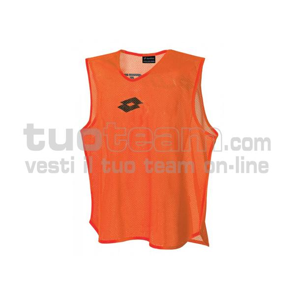 L53236 - CROSS JR TANK PK6 - arancio fluo