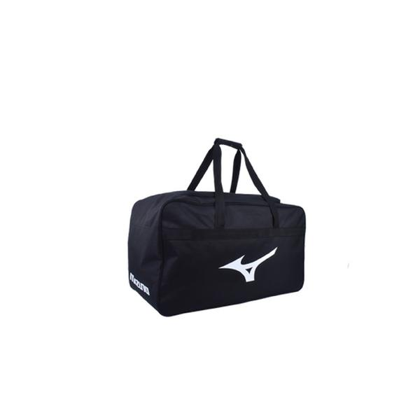 33EY0W11 - RYOKO EQUIPMENT BAG - Navy
