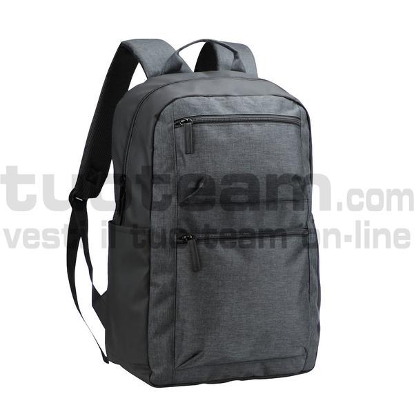 040311 - Prestige Backpack