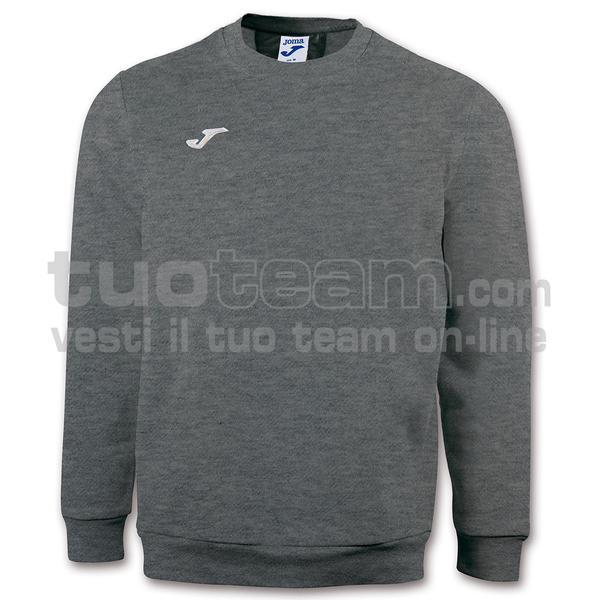 101333 - FELPA CAIRO II 100% polyester fleece - 150 ANTRACITE
