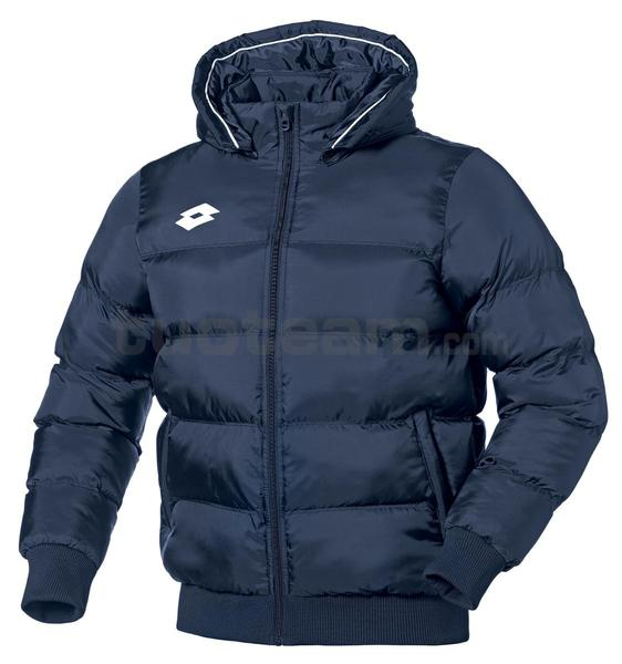 S9822 - BOMBER DELTA junior navy