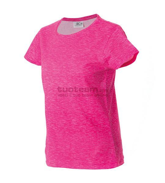 99001 - T-Shirt Ibiza Lady
