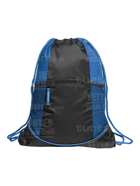040163 - SACCA Smart Backpack