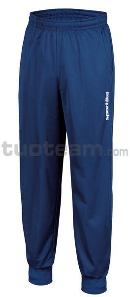 7359 - pantalone BAND