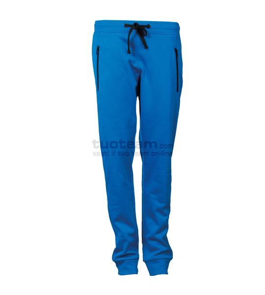 99376 - Pantalone Tuta Brema Lady