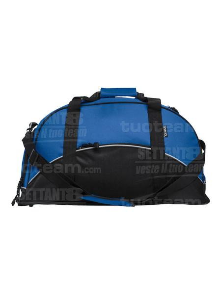 040208 - BORSA Sportbag - 55 royal