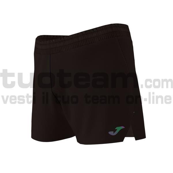 101420 - SALINAS SHORT 95% polyester 5% spandex