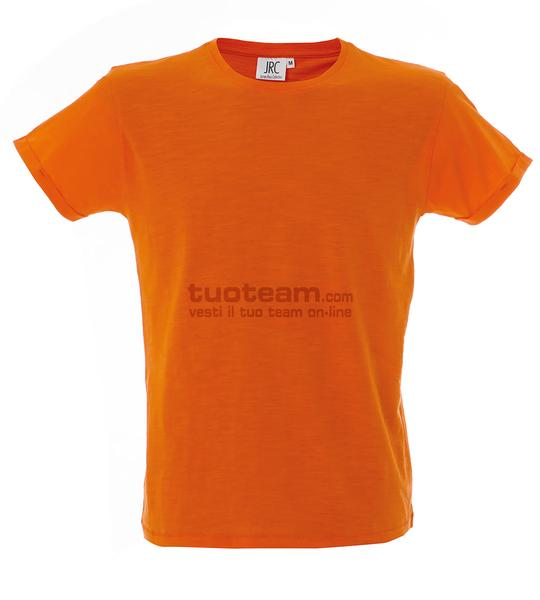 99004 - T-Shirt Perth Man