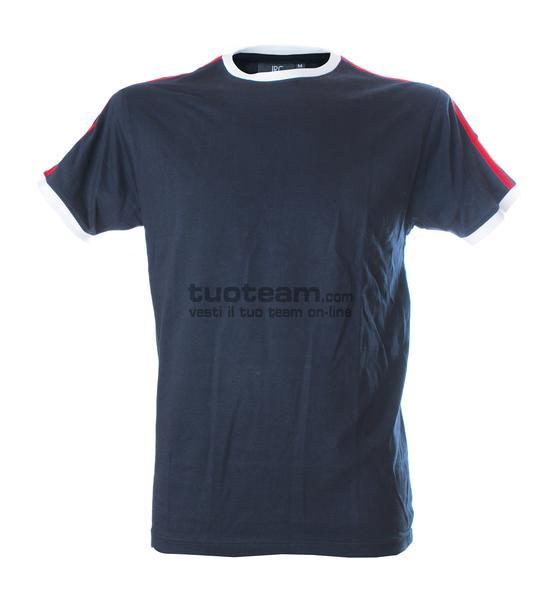 98859 - T-Shirt Firenze