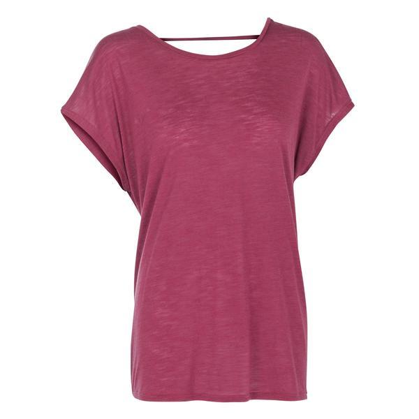 900992 - GRANADELLA T-SHIRT 65% polyester 35% nylon
