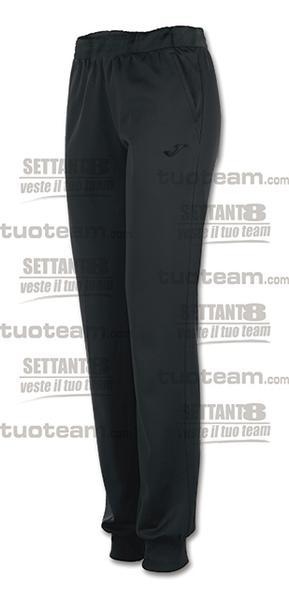 900016 - PANTALONE MARE 100% polyester fleece
