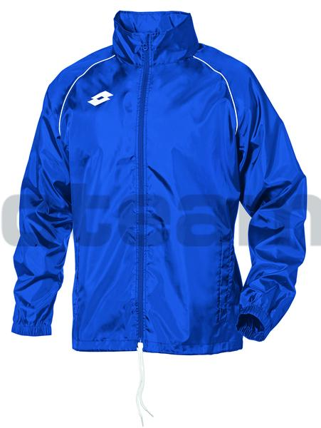L55723 - DELTA JACKET WN PL - royal