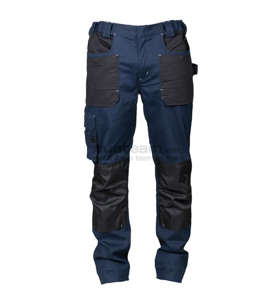 99373 - Pantalone Mostar