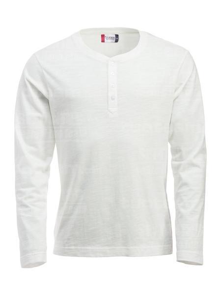 029430 - MAGLIA Orlando - 07 bianco perla