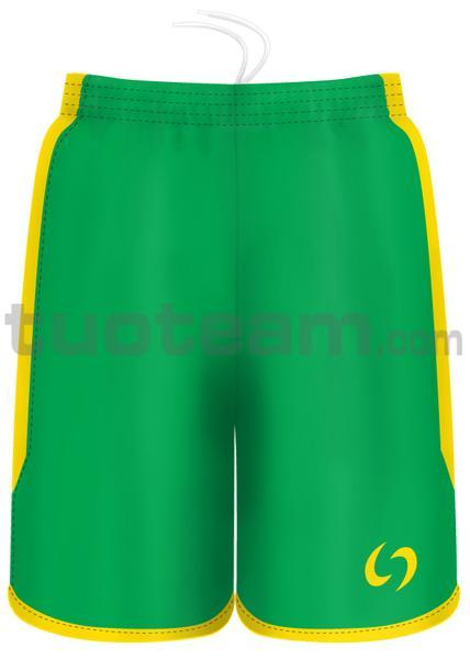 7259 - pantaloncino KENIA