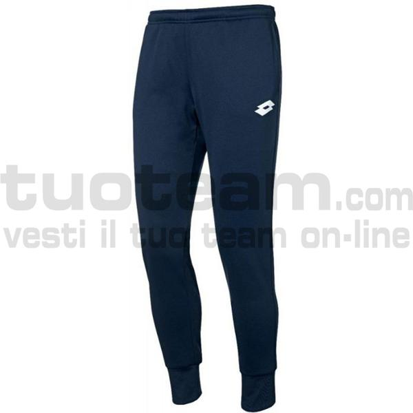 211560 - DELTA PLUS PANT PL - navy blue