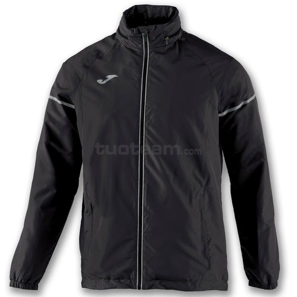 100979 - RACE ANTIPIOGGIA 100% polyester PU coating