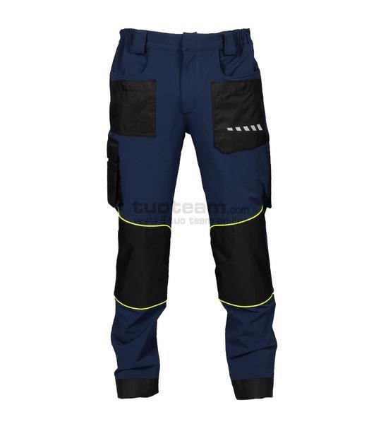 99461 - Pantalone Tonale Medium