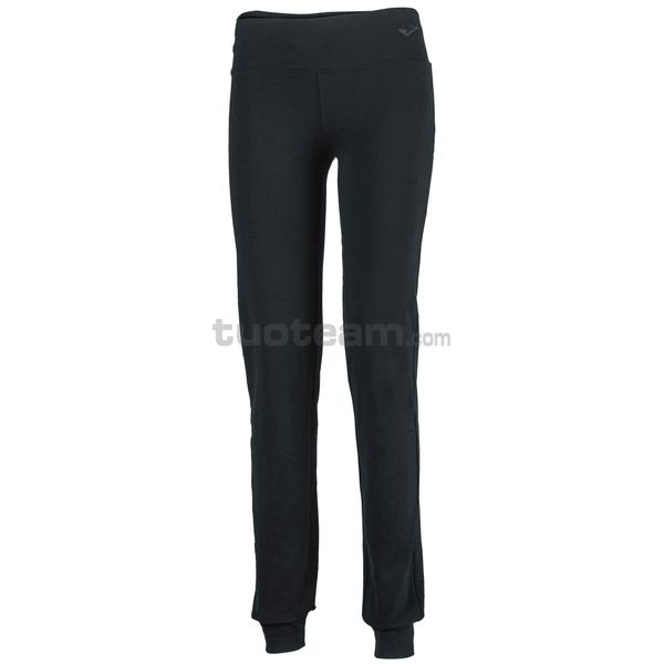 900604 - PANTALONE AMAZONA 90% cotton 10% elastan
