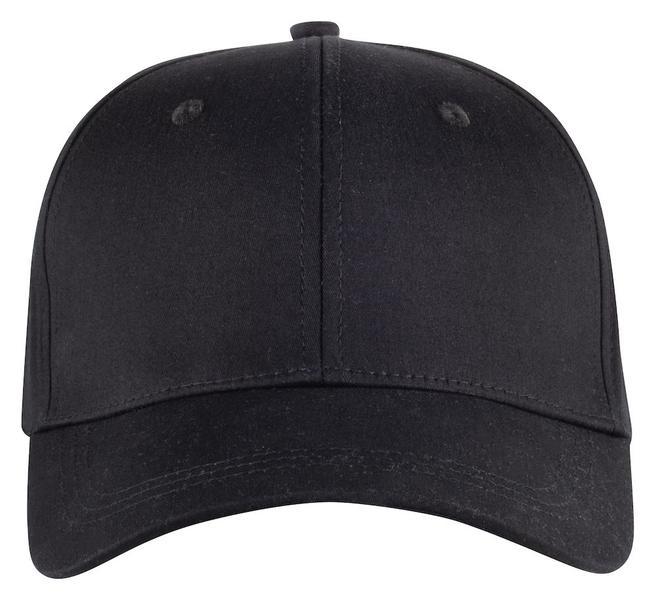 024067 - Flexfit Cap