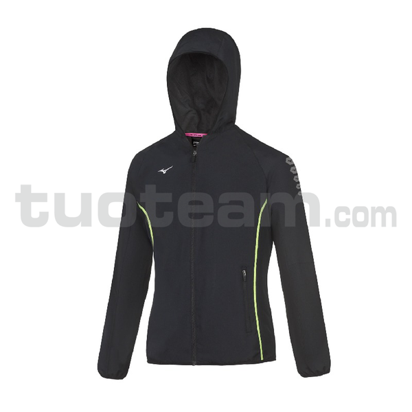 32EE7202 - micro Jacket W