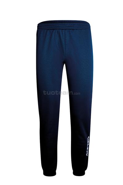 0022199 - ATLANTIS 2 pantalone - BLUE